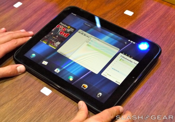 HP-TouchPad-hands-on-demo-