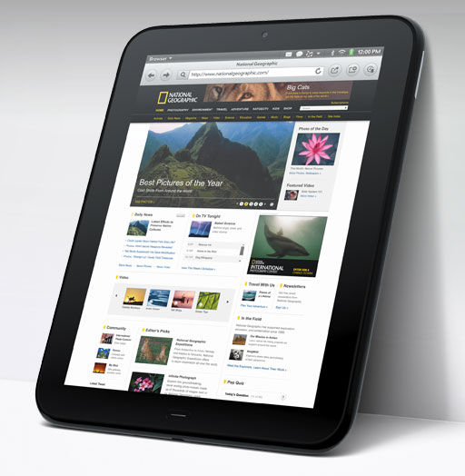hp-touchpad (1)