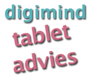 tabletadvies