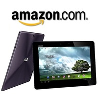 Asus-Transformer-Prime-release-date-scheduled-for-December-16-says-Amazon
