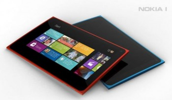 nokia-windows-8-tablet1