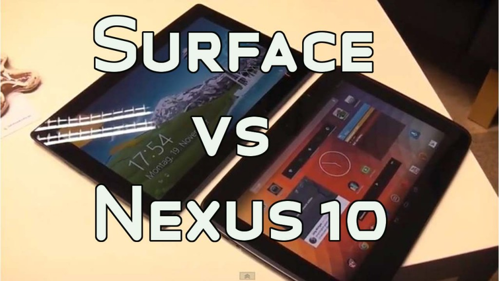 surface-nexus-REV-1024x576