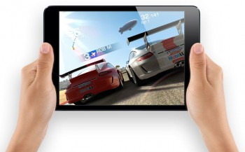 iPad Mini of iPad 4 kopen om te gamen?