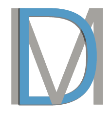 Digimindlogo