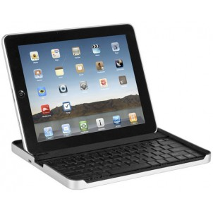 ipad-zaggmate-case