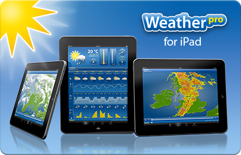 iPad_weatherpro-for-iPad-teaser