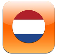 NL Apps voor iPhone  iPod touch en iPad in de iTunes App Store