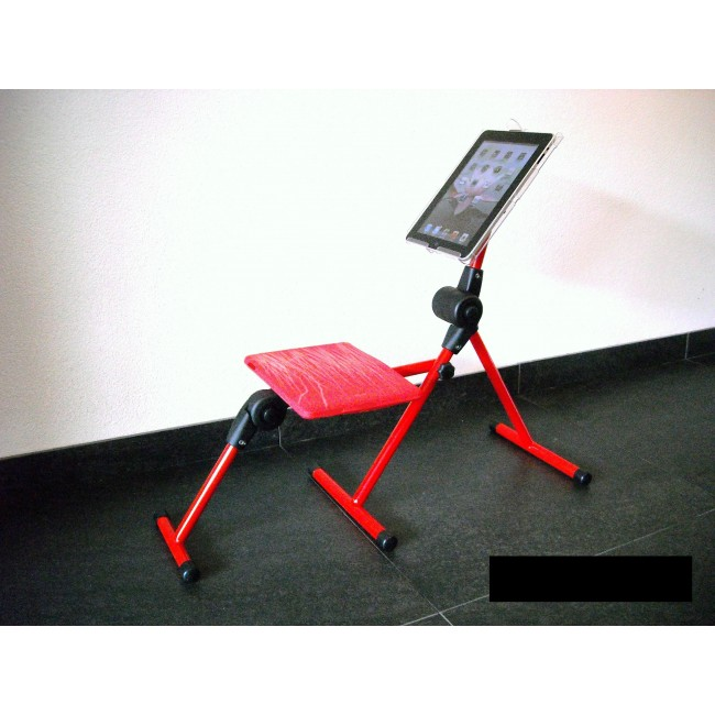 playstand ipad