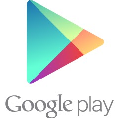 Google-Play-Featured-Logo