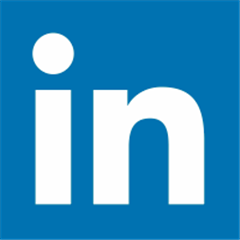 linkedin app windows